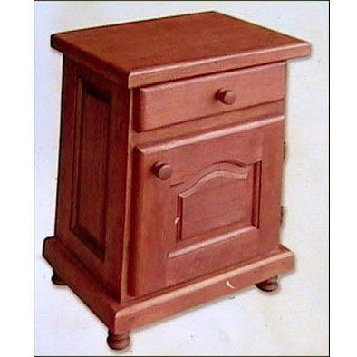 Hogar Decoración y Diseño: muebles