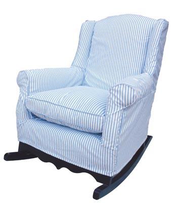 Sillones para habitacion silln puff amoldable sillones para habitacion juvenil es interior - Sillones mecedoras ...