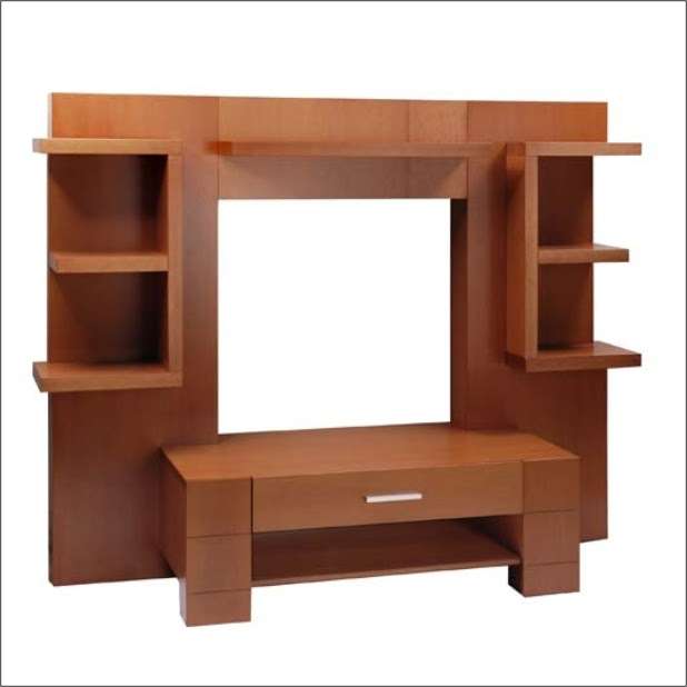 Muebles de pared para plasmas audio video decoractual - Muebles modernos de diseno ...