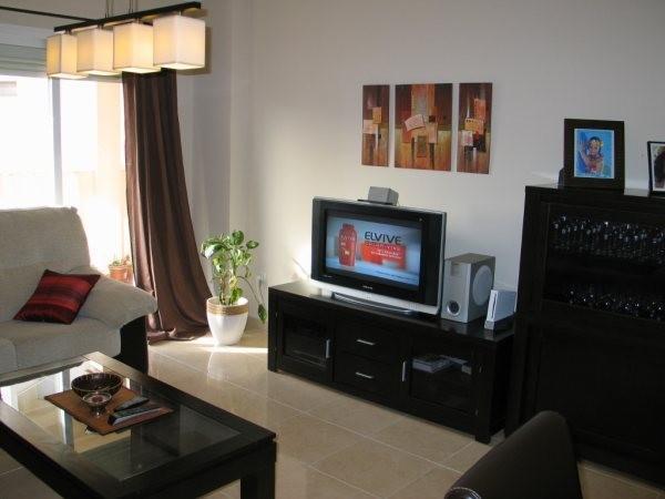 Hogar Decoración y Diseño decoracion salas descanso