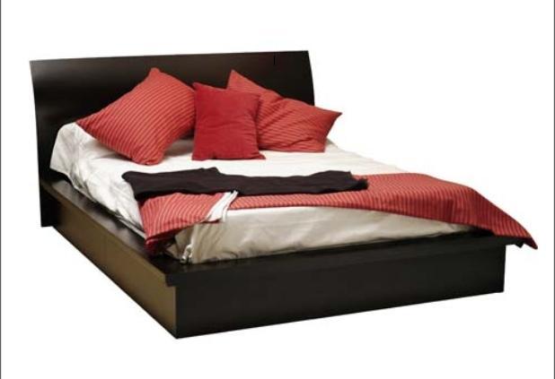 Hogar decoraci n y dise o madera for Innova muebles