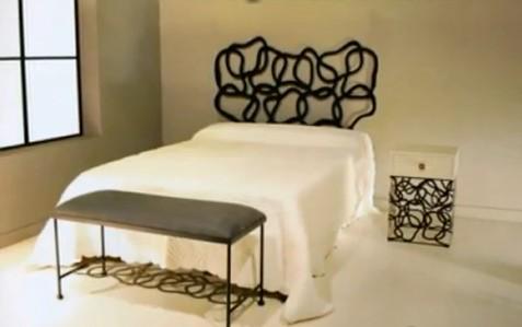 Diseños   deco dormitorios