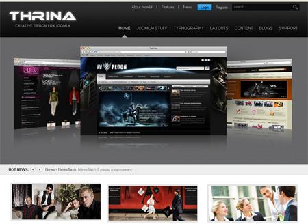 [Image: JV+Thrina.jpg]