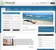 [Image: Get+Reserved.jpg]