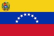 Missões na Venezuela