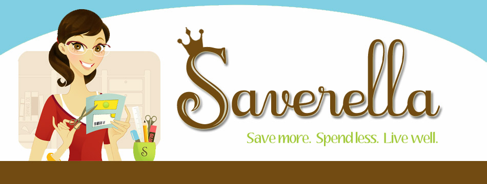 Saverella