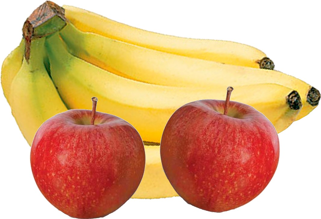 [apples+and+bananas.jpg]