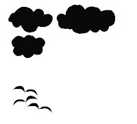 http://3.bp.blogspot.com/_XShnKEEQ46o/SmuJXErVVbI/AAAAAAAABNU/_TYLT340RF8/s200/clouds.jpg