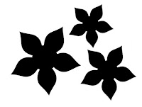 Layered Flower SVG http://freesvgs.blogspot.com/2011/01/3d-layer-flower-5-free-svg-set.html