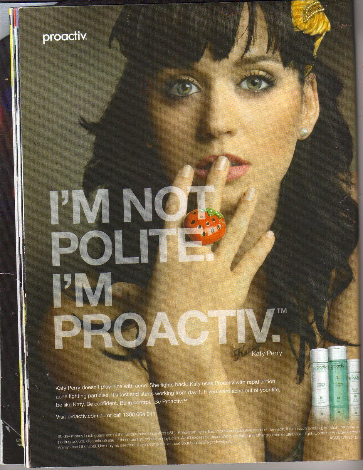 http://3.bp.blogspot.com/_XSilq2qYh6c/TJp3QQ7tS4I/AAAAAAAAAB8/EpT_A4RLzWE/s1600/Katy+Perry+AD.jpg