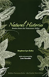 Natural Histories