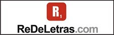 ReDeLetras