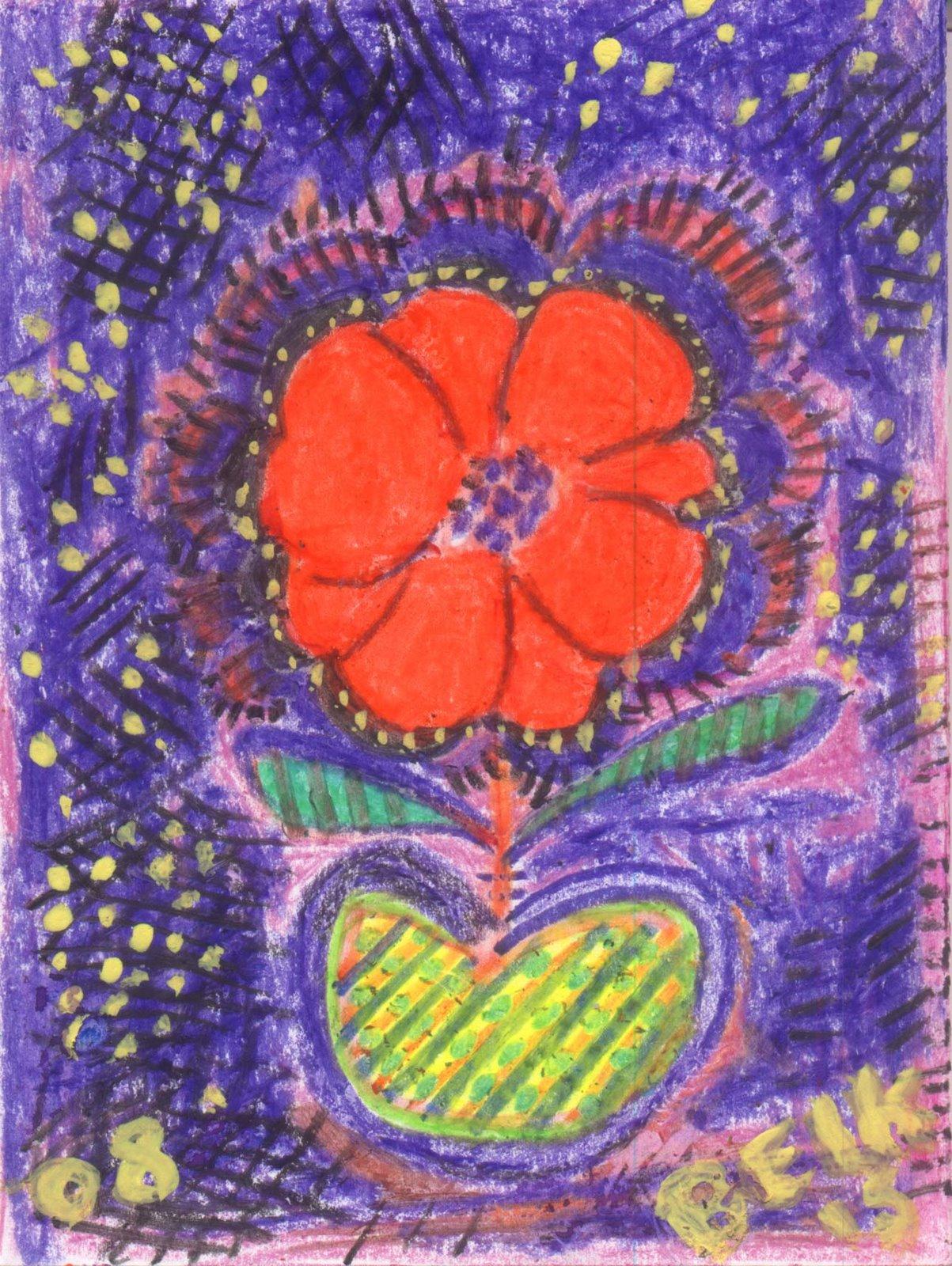 [Flor+de+Venus,+for+JM++March+08]