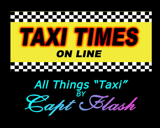 TAXI TIMES on line