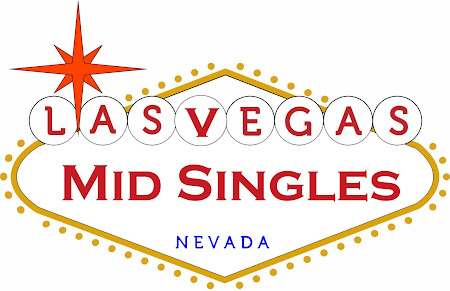 Dating las vegas singles
