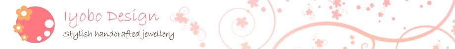 Iyobo Design