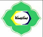 Logo BAKISKA