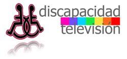 TELEVISIÓN Y DICAPACIDAD