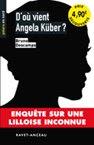 D'où vient Angéla Küber ?