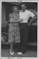 Mom and Dad : 1938