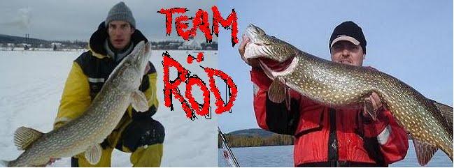 Team Röd