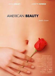 Filme Dublado Beleza Americana (1999)