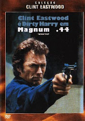 Baixar Filme Dirty Harry – Magnum 44 (Dublado)