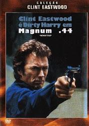 Baixe imagem de Dirty Harry   Magnum 44 (Dublado) sem Torrent