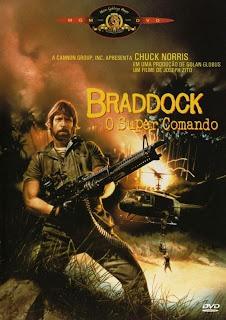 Braddock+1.jpg