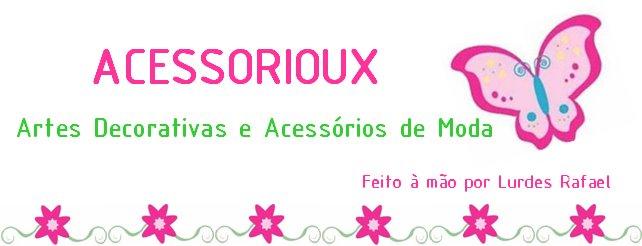 ACESSORIOUX