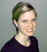 Amber Cook explains unintentional plagiarism