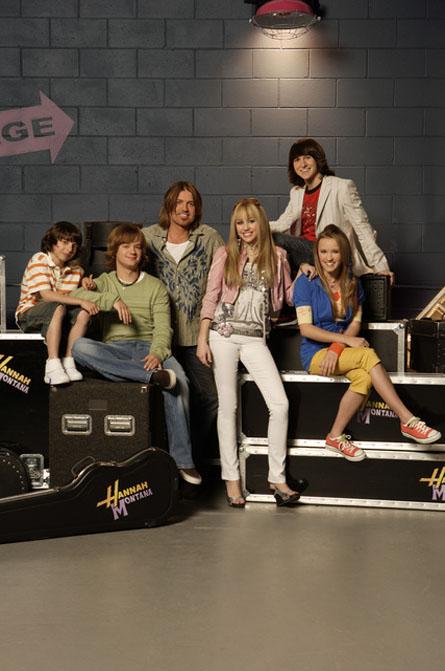 http://3.bp.blogspot.com/_XTzwzIXGX_o/TGYD2jmwJcI/AAAAAAAAAGQ/cSGL1etukd8/s1600/Hannah+Montana+Forever.jpg