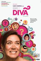 adriloaz.Diva Divã Nacional