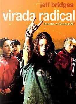 Imagens Virada Radical Torrent Dublado 1080p 720p BluRay Download