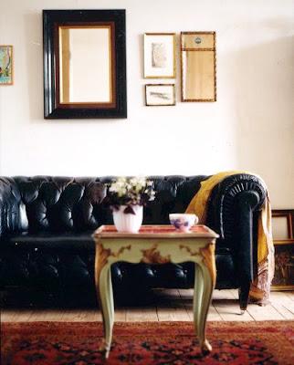 deri+koltuk kanepeler