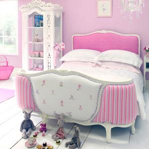 genC3A7yatakodasC4B19 - Renk renk yatak odalar�