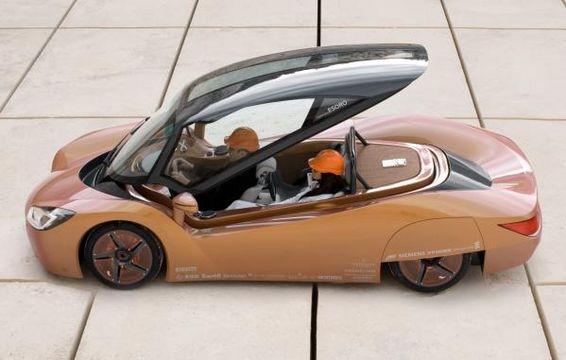 [101394836-genf-2009-rinspeed-stellt-concept-car-ichange.jpg]