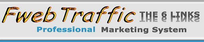 Fwebtraffic Blog