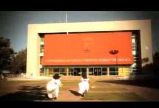 VIDEO PROMOCIONAL ENEA OAXACA 2011
