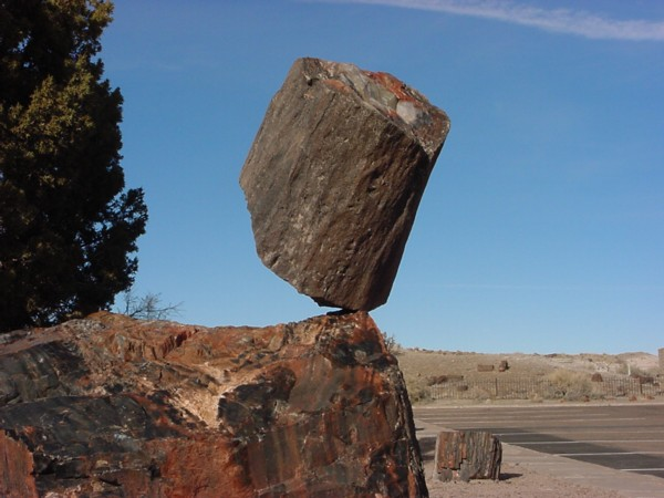 Cool Rocks And Stone : Cool rocks and rock formations now that s nifty