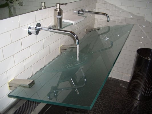 45 Cool Sinks Now That S Nifty