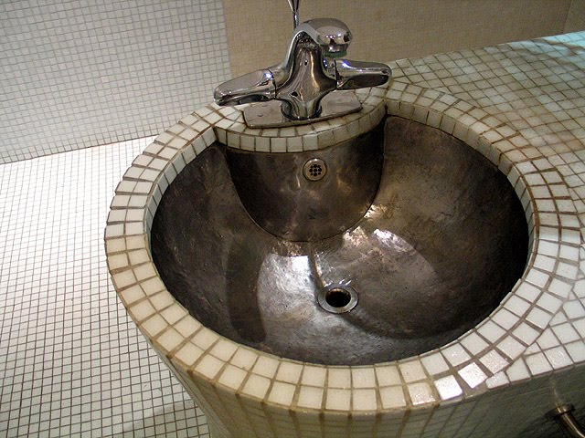 Cool Sinks : 45 Cool Sinks ~ Now Thats Nifty