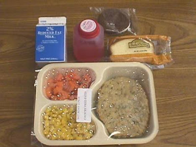 what do they eat in prison prison food now that s nifty