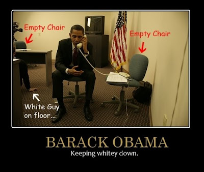 funny obama pictures. Labels: funny, obama, race