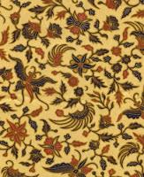 Batik Punya Indonesia