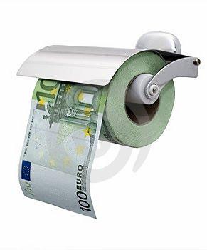 carta+igienica+soldi.bmp