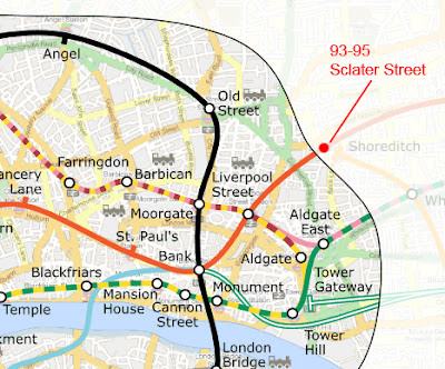 london underground map zone 1. zone London+map+zones+1+6