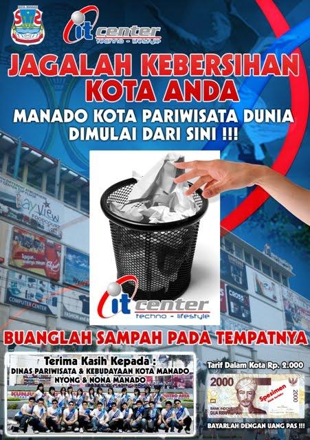 Image Result For Pulsa Paling Murah Di Bukit Tusam