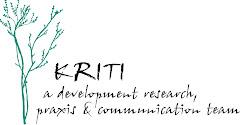 Kriti Team