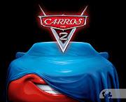 Carros 2 chega aos cinemas portugueses em Julho deste ano e será o segundo .